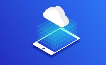 Cloud Hosting Geleceği
