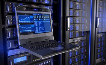 Veri Merkezleri 2025 Yılı Raporu
