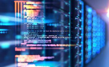 2018 Girişimlerde Bilişim Teknolojileri Kullanım Araştırması