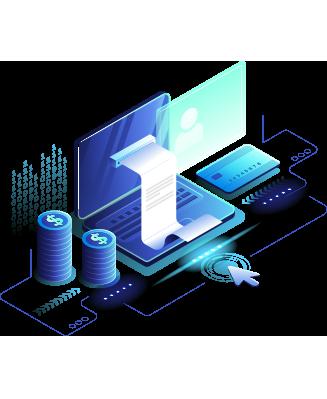 tab-icon-4